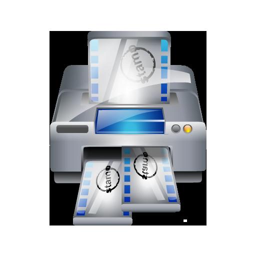 WinFax Pro Mini viewer 10.04绿色中文版