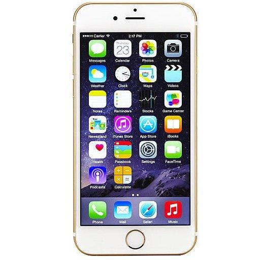 魅族M8手机固件 0.9.8 官方版