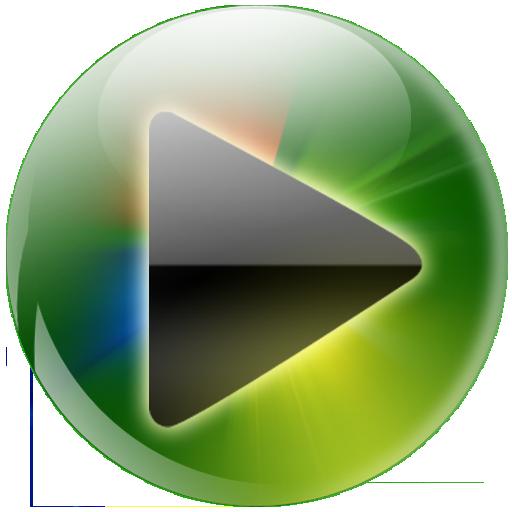 Win7梦幻桌面 DreamScene Seven 1.0