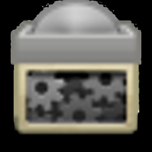 dnfex工具