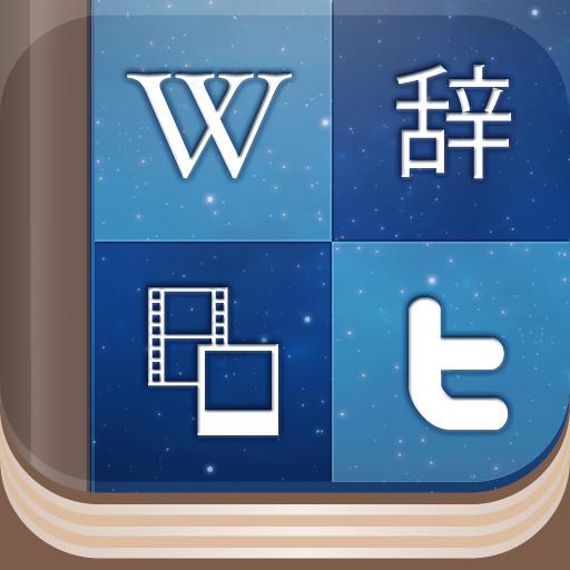 WinXP Activator 免费版