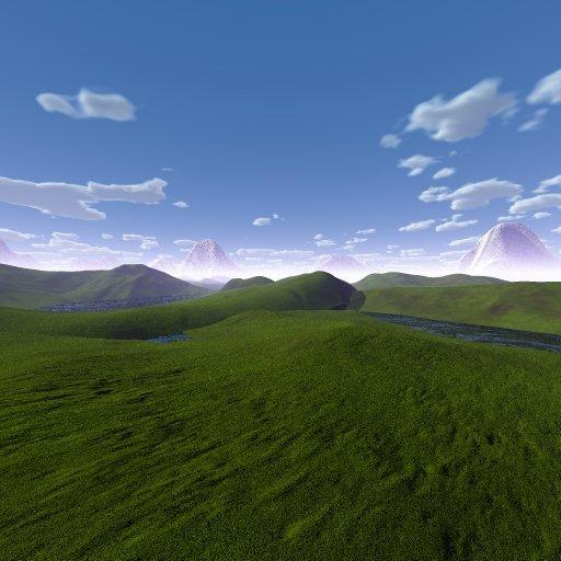DirectX 11官方版 32/64位