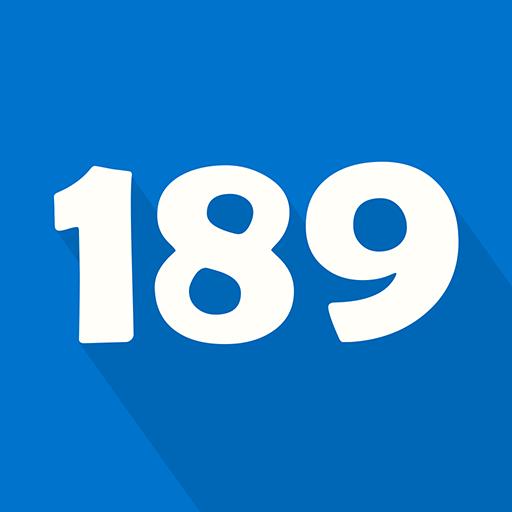 126邮箱登陆器 v2.1