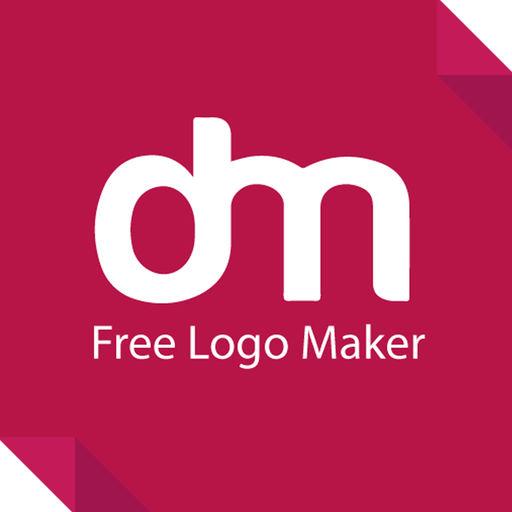 Sothink Logo Maker 3.5 中文免费版