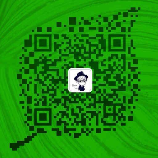 旺宝神器 3.4.6 官方版