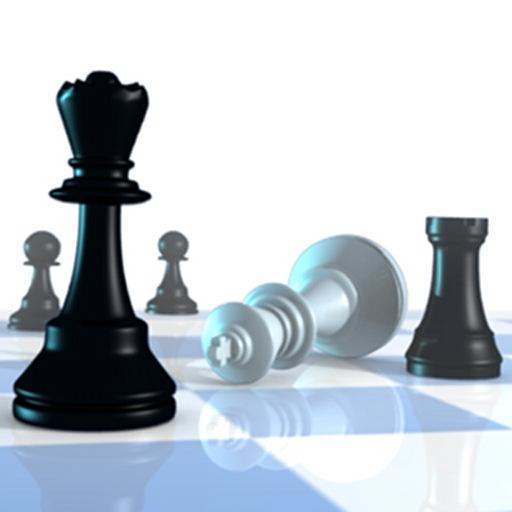 Fritz Chess Benchmark 4.2 绿色汉化版