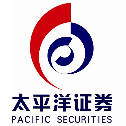 太平洋证券通达信独立委托 6.34 官方版