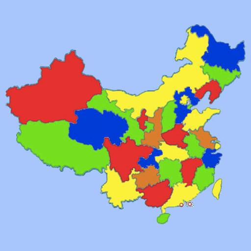 中国游戏中心...