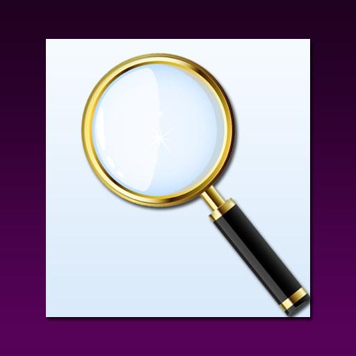 AKVIS Magnifier 6.0