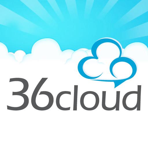 珍岛t云系统(T-Cloud)