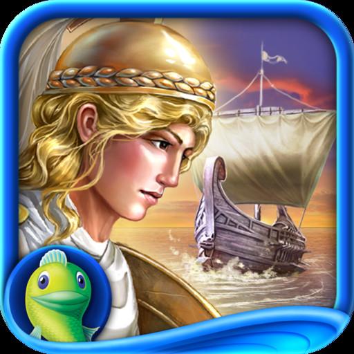 Odysseusota 0.4 win版