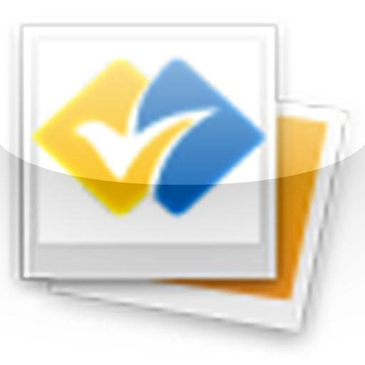 Active Messenger恒创企业信使 6.0 官方版