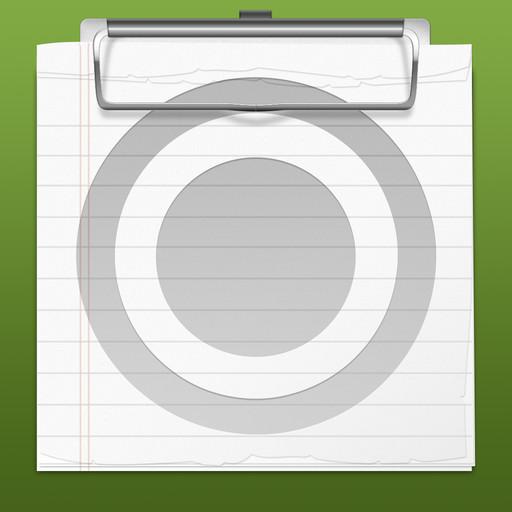 输入表重建工具(ImportREC) 1.7 绿色中文版