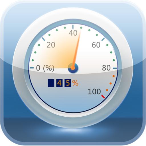 ip加速器免费版