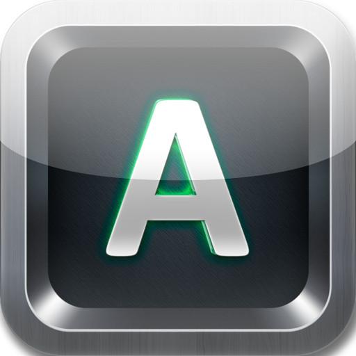 appMaker 1.0
