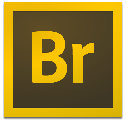 Adobe Bridge CS...