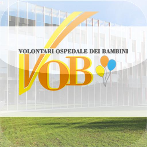 vob转mp4软件