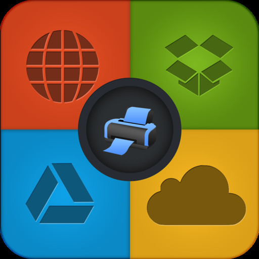 Bullzip PDF Printer 10.12.0.2361 官方中文版