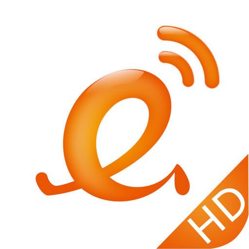 中国移动随e行客户端 2.1