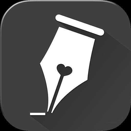 JAVA文本编辑器(Emerald Editor) 3.0 免费版