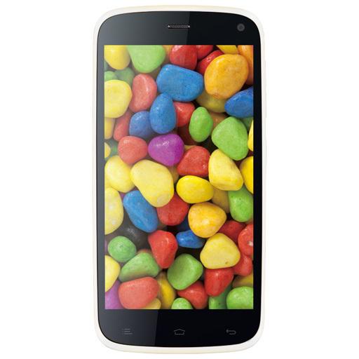 金立智能手机pc...