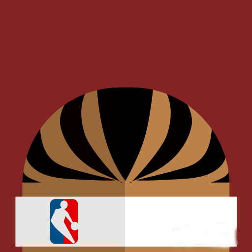 NBA 2K13Turbo修...