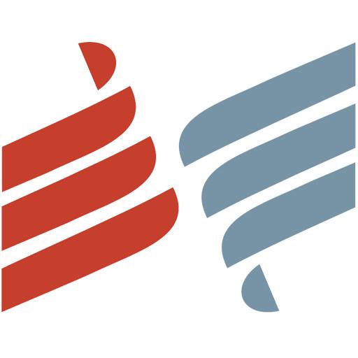 开源证券钱龙旗...