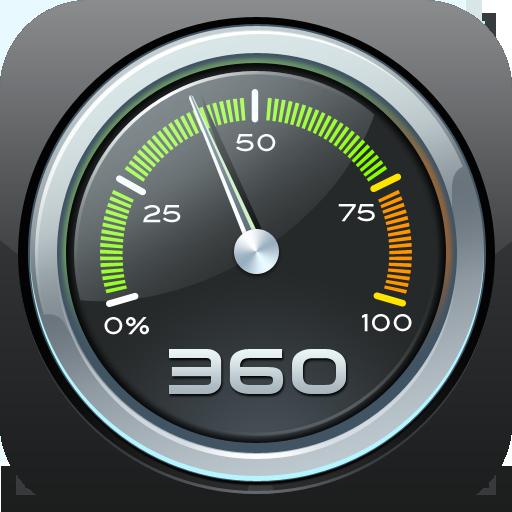 360流量防火墙 2.2.8.1001 绿色版