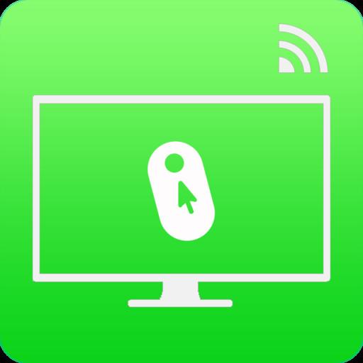 XP鼠标加速度调整工具 1.0