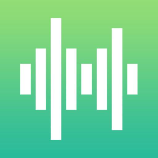 蛐蛐五线谱播放器(77player) 13.0530
