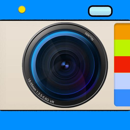 HP Photosmart Pro B8338驱动程序 官方版