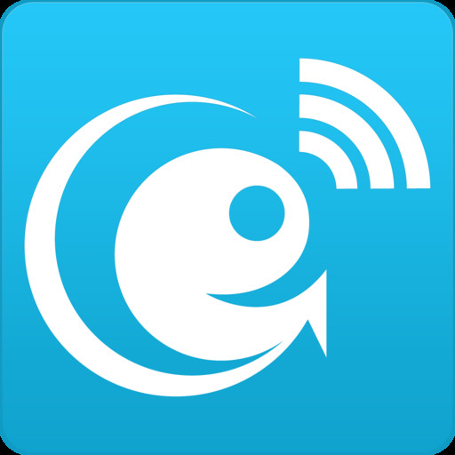 全民WiFi参数设置工具 1.0 绿色版