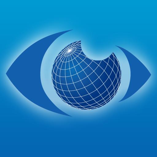 神州鹰远程监控软件 2.3.7.9259官方版