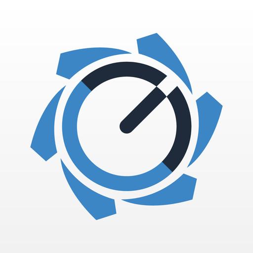 Log Explorer 4.2 中文版