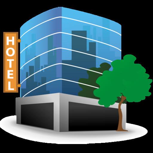 简单点酒店管理...