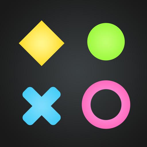 魔方公式转换器 2.0.0.8 绿色版
