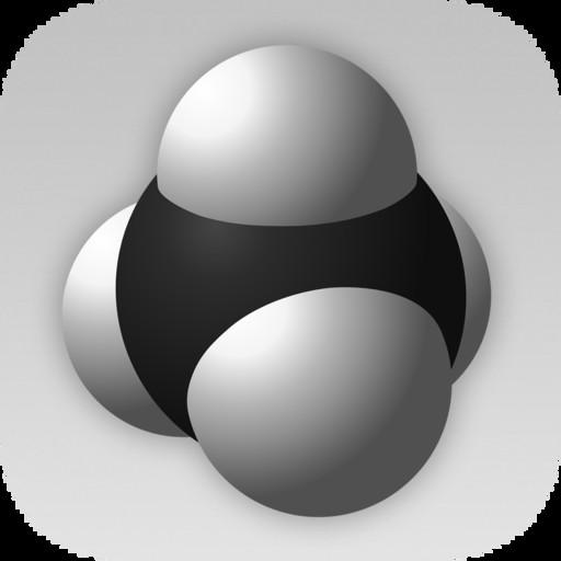 DNAMAN 6.0 纯净安装版