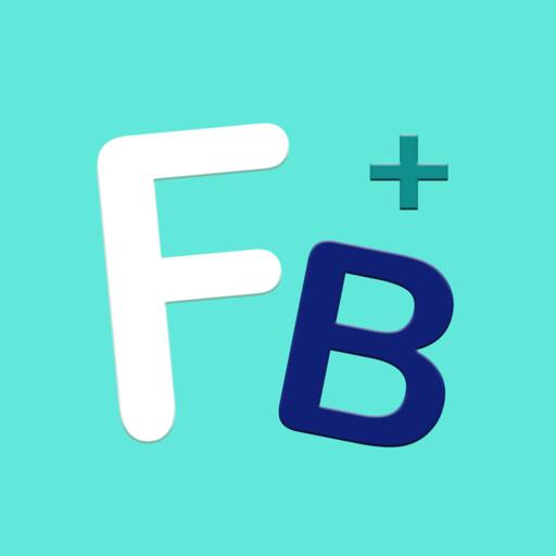 BB FlashBack 5.12免费中文版
