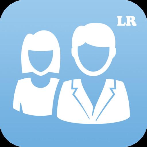 管家通商业销售管理软件 v4.9免费版