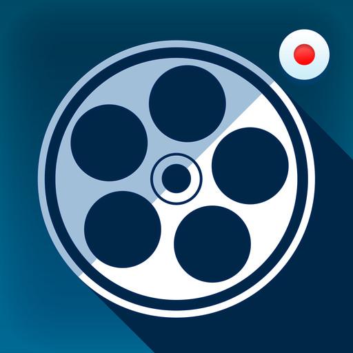 Movie Collector 4.10.6