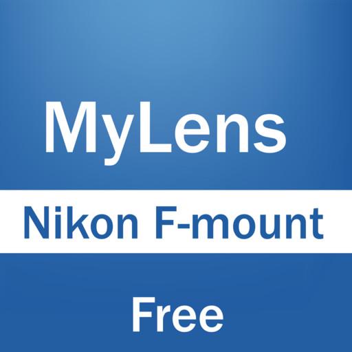Nikon ViewNX2 2.8.3 官方版
