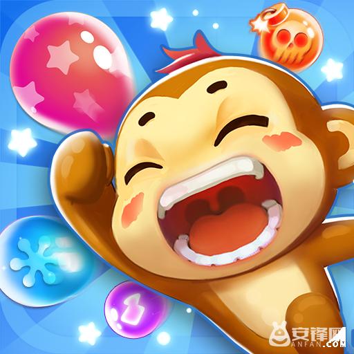 kapo猴表情包 免费下载