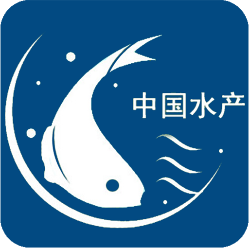 WakeMeOnLan 1.60 绿色中文版