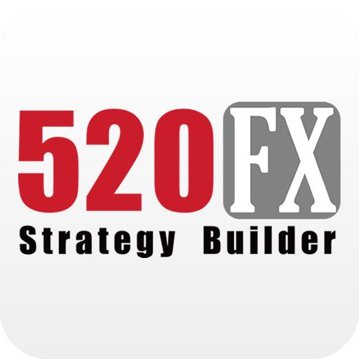 520FX投资助手...