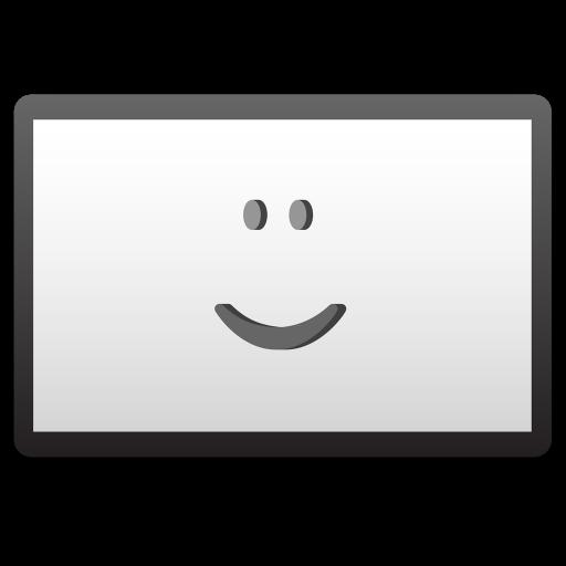 NiBiTor(显卡工具) 5.9 绿色版