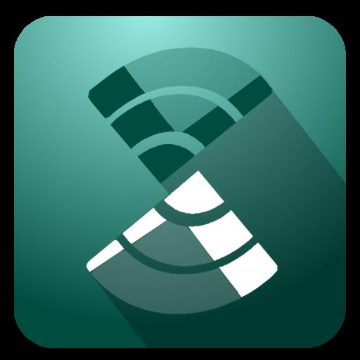 局域网共享软件