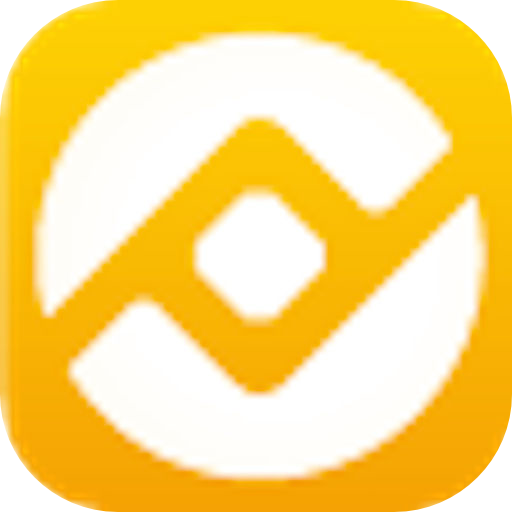 昆仑银行网银辅助工具 1.0.0.3官方版