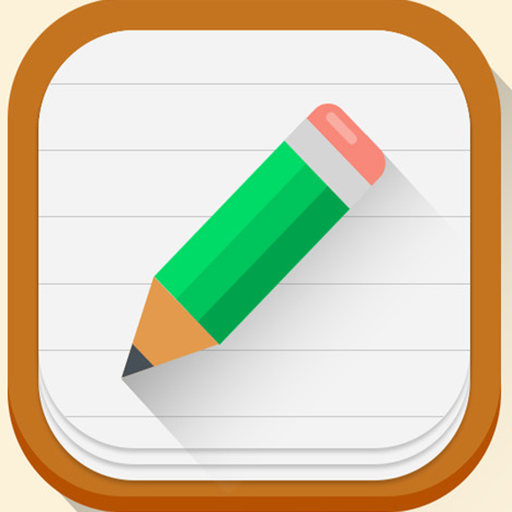 照片转手绘软件SoftOrbits Sketch Drawer V2.0 绿色中文版
