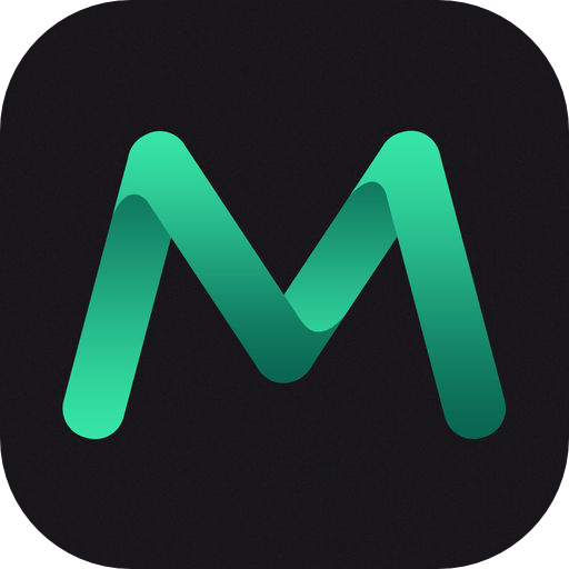 Mshow云导播 2.0.8.2官方版