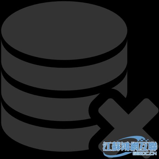 oracle 11g 数据库备份工具 1.0  绿色免费版